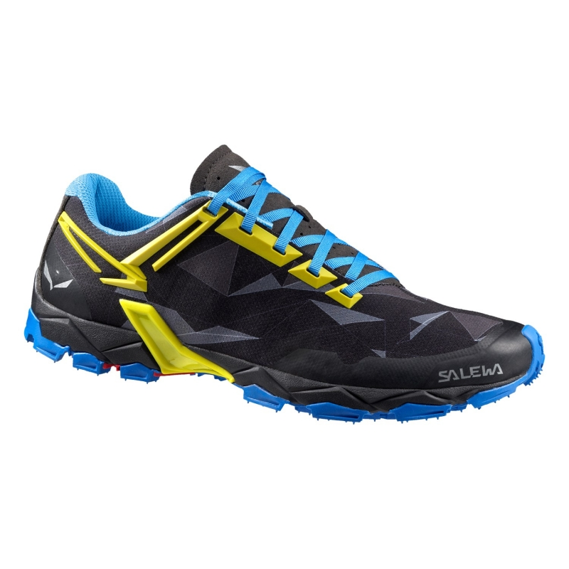 Salewa LITE TRAIN 0959
